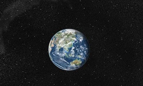 Tuyển nhân viên bảo vệ Trái Đất nhận lương gần 190.000 USD