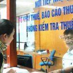 Nhiều bộ, ngành đồng ý đề xuất tăng thuế của Bộ Tài chính