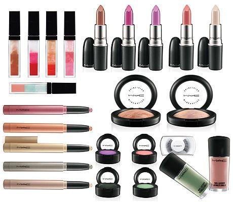 kupit-professionalnuyu-kosmetiku-dlya-makiyazha-mac