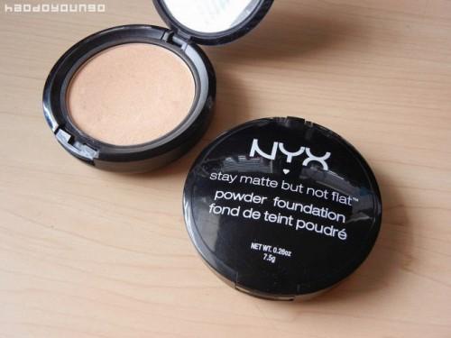 xach-tay-my-nyx-phan-phu-nen-dang-nen-stay-matte-powder-foundation-1m4g3-d58f44