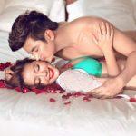 Sốc: Phụ nữ tuổi bốn mươi mới nên… lấy chồng!