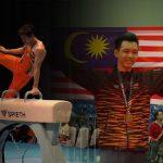 Thái Lan phẫn nộ khi Malaysia nhận 2 HCV cho cùng 1 nội dung