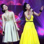 Thu phí tải nhạc trực tuyến ở Việt Nam từ 1/11