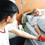 TOP 5 bệnh ung thư đang phổ biến nhất Việt Nam