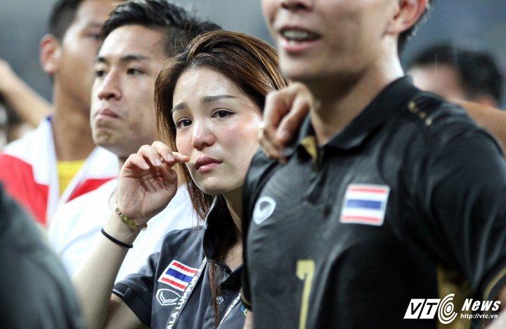 Truong doan U22 Thai Lan (3)