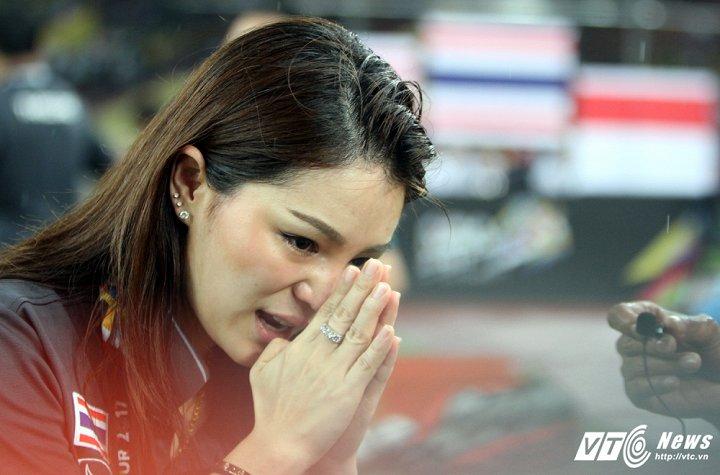 Truong doan U22 Thai Lan (8) 7