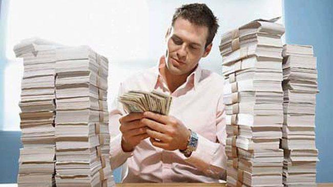 Vẫn giữ 11 thói quen hại thân này thì tốt nhất là đừng mơ làm giàu nữa