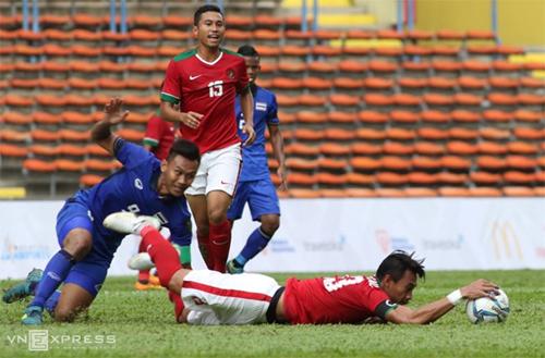 viet-nam-indonesia-buoc-ngoat-cua-cuoc-dua-1