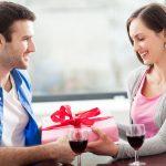 10 tuyệt chiêu lấy lòng phụ nữ nhanh và dễ nhất
