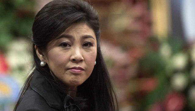 3 sĩ quan cảnh sát Thái Lan đã giúp bà Yingluck bỏ trốn như thế nào?