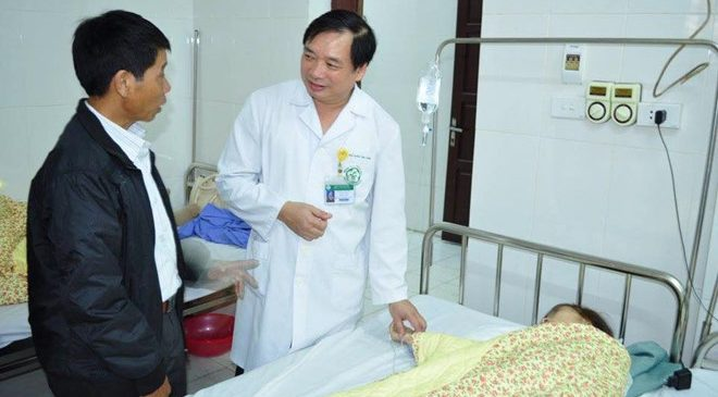 30% người Việt Nam bị rối loạn tâm thần, 40.000 người tự sát mỗi năm