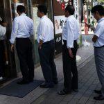 5 lý do khiến người Nhật trong giờ phút tuyệt vọng vẫn kiên trì xếp hàng trật tự và bình thản