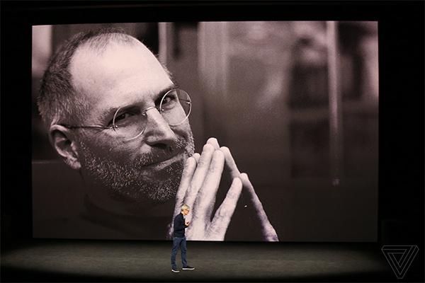 apple-trinh-lang-iphone-x-iphone-8-va-8-plus-page-2