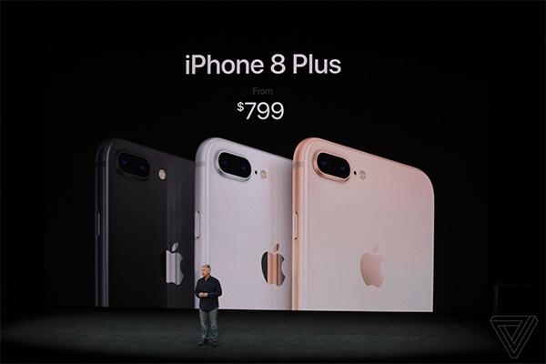apple-trinh-lang-iphone-x-iphone-8-va-8-plus-page-2-3