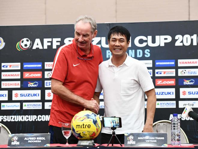Báo châu Á dùng lời lẽ sâu cay châm biếm bóng đá Việt Nam - Ảnh 1.