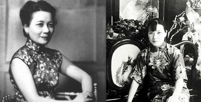 Bí quyết giúp bà Tống Mỹ Linh mắc ung thư từ tuổi 40 nhưng thọ đến 106 tuổi chỉ đơn giản là loại quả quen thuộc của mọi nhà?