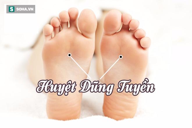 Chuyên gia cảnh báo: Người đi ngủ sau 23 giờ đêm phải đối mặt sớm với 7 căn bệnh này - Ảnh 7.