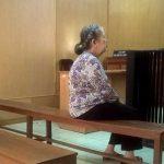Cụ bà 73 tuổi lãnh án tử hình