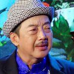 Sao Việt đau xót khi nghe tin nghệ sĩ hài Khánh Nam qua đời