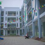 Hà Nội thiếu trầm trọng trường công lập cấp mầm non, tiểu học tại các khu đô thị mới?