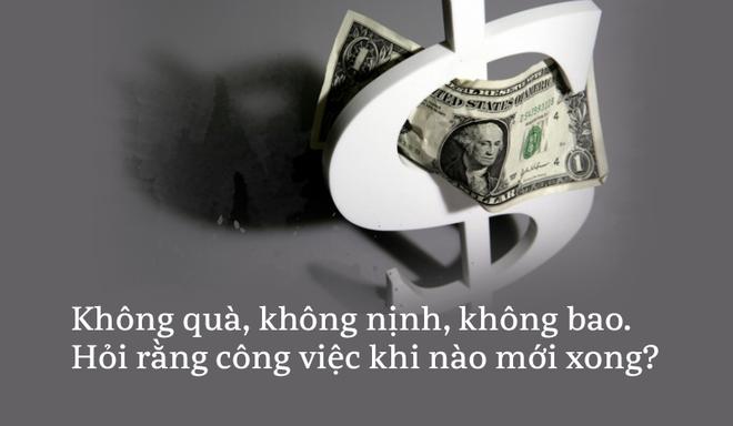 TIN TỐT LÀNH 13/9: Lời nhắn gửi Đại tá Hào và chuyện người phụ nữ khiến TGĐ Viettel tan chảy - Ảnh 5.
