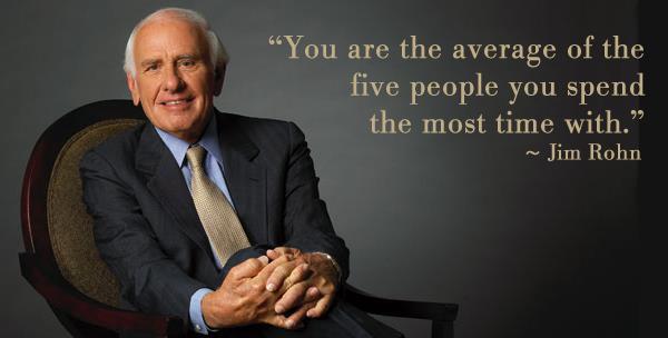 Muốn thành công, ai cũng phải vượt qua được 7 thử thách khó khăn này - Ảnh 4.