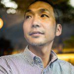 Người đàn ông Nhật kiếm chục triệu đô nhờ bán pizza ở VN: 6h dậy, tập thiền và dành 13 tiếng cho công việc
