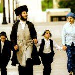 Người Do Thái được xem là dân tộc thông minh nhất thế giới. Bí quyết chính ở phương pháp dạy con