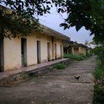 Những phận già cuối cùng ở trại phong bỏ hoang tại Hà Nội – Sống buồn tẻ, ăn uống đạm bạc chỉ đợi chờ cái chết