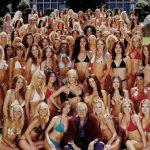 Ông trùm Playboy: Thần tượng của tất thảy đàn ông trên thế giới?