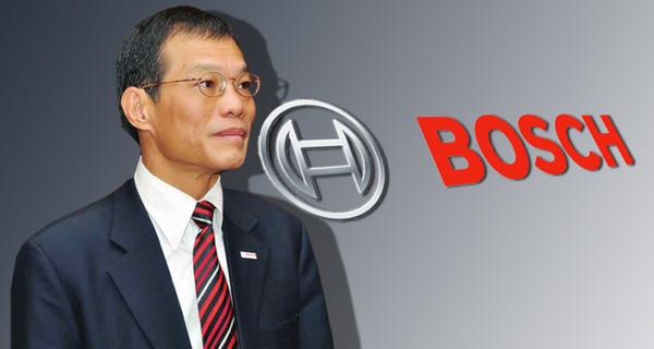"""Ông Võ Quang Huệ – người được Vingroup tín nhiệm """"chọn mặt gửi vàng"""" cho dự án ô tô VinFast là ai?"""