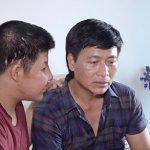Quốc Tuấn: 'Tôi là cha, là mẹ, là thầy của con'