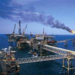 Tập đoàn Dầu khí: Đầu tư vào OceanBank sinh lãi lớn