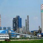 Tập đoàn hoá chất ngập trong khối nợ nghìn tỷ