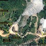 Thảm họa khủng khiếp Triều Tiên có thể phải hứng chịu do thử bom nhiệt hạch
