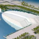 Thiếu tiền xây bảo tàng 11.000 tỉ, Bộ Xây dựng 'kêu' Thủ tướng