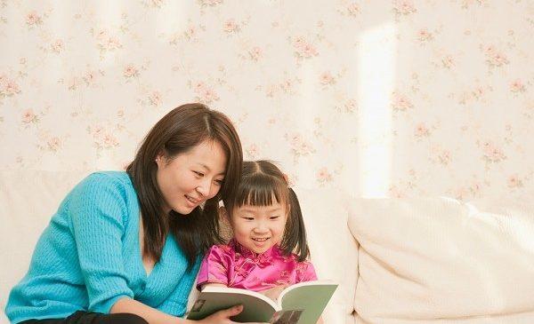 Top 5 câu chuyện mẹ kể con nghe mỗi đêm sẽ giúp con thành người tài đức khi lớn lên