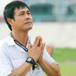 VFF: 'HLV Hữu Thắng dùng người thiếu hợp lý ở SEA Games 2017'