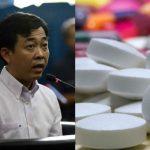 """VN Pharma buôn bán thuốc giả là """"tội ác"""", phải xử đúng người, đúng tội"""