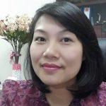 """Vụ hơn 20 khách hàng """"mất tích"""" sổ tiết kiệm ở OceanBank: Phát hiện nhờ…xét xử vụ Hà Văn Thắm"""
