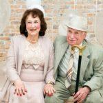 10 bí quyết giúp người Đức thuộc diện trường thọ nhất thế giới