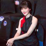 Bị em họ tố cướp chồng, Hoa hậu Thu Thủy im lặng