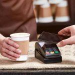 Đại gia viễn thông lấn sân thanh toán di động