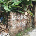 Đất thổ cư phía Đông Hà Nội 'lên cơn sốt' sau tin xây 4 cây cầu