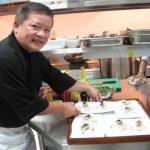 Điểm danh những đầu bếp Việt Nam nổi tiếng khắp thế giới