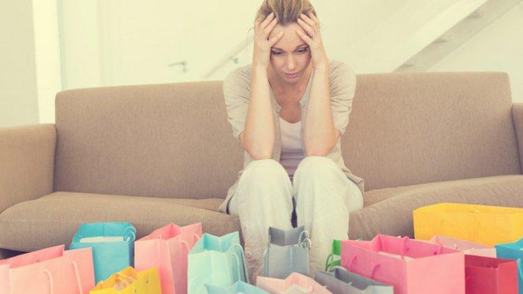Stressed_debt