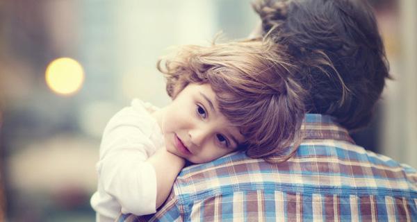 Khoa học chứng minh: Đàn ông có con gái thành công rực rỡ trong sự nghiệp và sống thọ hơn