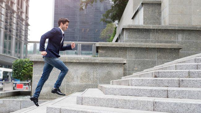 Khỏe mạnh mà không cần tới phòng gym: Khoa học chỉ ra 2,5 tiếng vận động mỗi tuần là đủ