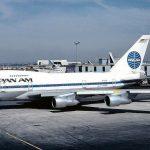 Kỳ bí chuyện máy bay Mỹ trở về nguyên vẹn sau 37 năm mất tích