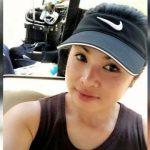 Một phụ nữ Mỹ gốc Việt thiệt mạng trong thảm sát Las Vegas